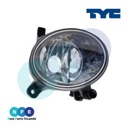 TYC190648019