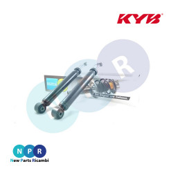 KYB344712