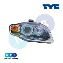 TYC2011427052