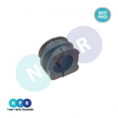VO-SB-6796