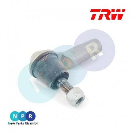 JTE1053