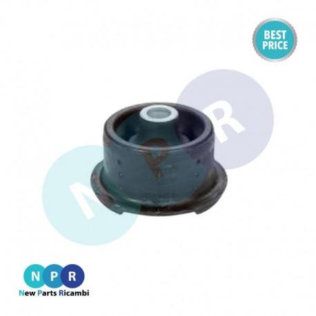 VO-SB-8810