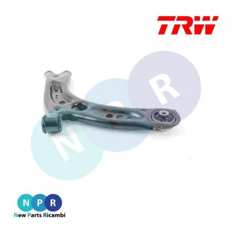 JTC1700