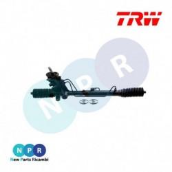 JRP289R